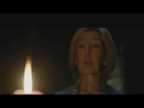 Астрал 3   русский трейлер 2015 (ужасы)