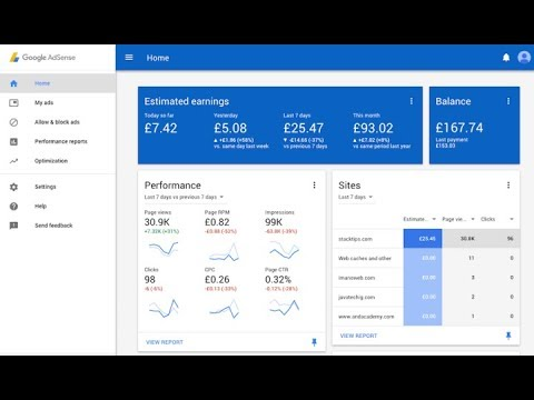 How to Increase CPC Amount & Block Low CPC Ads on Google Adsense 2018