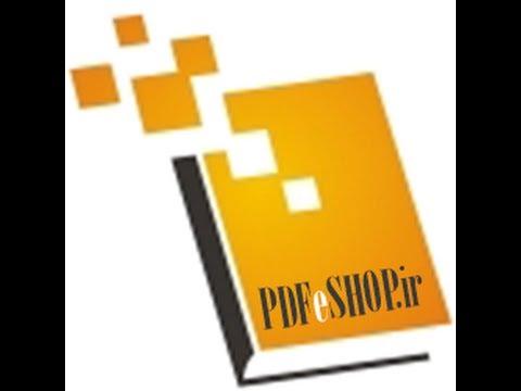 learning-english-(starter-level)---pdfeshop.ir