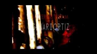 """Genaro Ortiz-Community Music """"In and Out"""""""