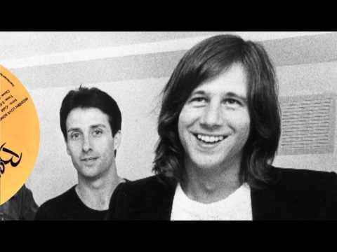 Greg Kihn Band The Life I Got (Official Music Video) From Album Rekihndled