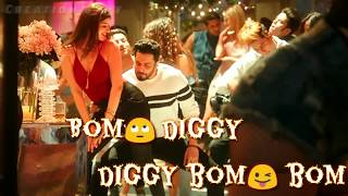 Gambar cover Bum 🤺Diggy Bum Mp4 Download By Zack Knight | New Mp4 Whatsapp /Facebook Status Download Free.