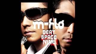 Song: DOPEMAN? Album: BEAT SPACE NINE Released: 2005 If anyone has ...