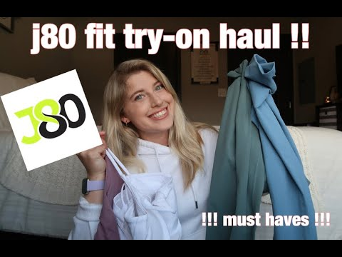 j80-fit-try-on-haul-!!!