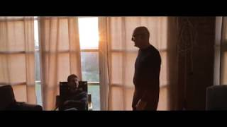 Ludovico Einaudi Seven Days Walking - Sub DAY 3