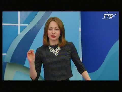 Тернопільська філія НСТУ: Звіти наживо - Григорій Шергей (скорочено)