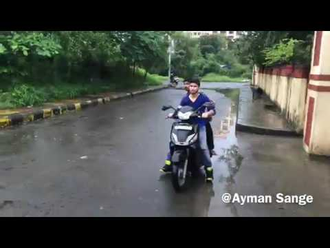 Aap Ne Aisa video Kabhi Nahi Dekha Hoga