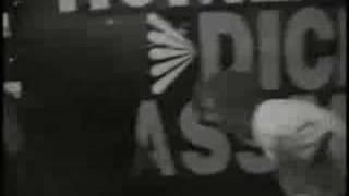 Lagwagon - Razorburn