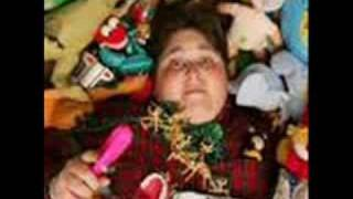 Andy Milonakis-You Are Me