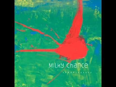 Milky Chance - Given - YouTube