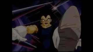 Goku X Vegeta I need a lover tonight