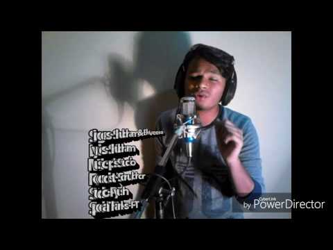 NEW HINDI SONGS 2017 (Hit Collection)   LATEST BOLLYWOOD SONGS   VIDEO JUKEBOX   SHUBHAM UGHADE