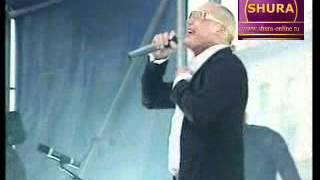 Шура Твори добро 2003