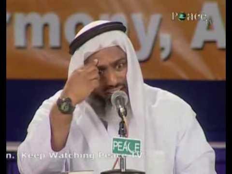 SHEFA (Spritual Healing) Quran and Sunnah
