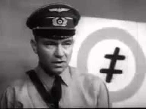 Despotism 1946