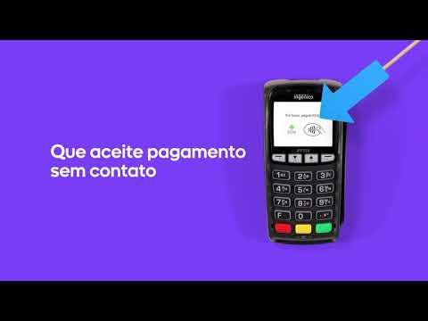Como utilizar o Android Pay em lojas, restaurantes e outros lugares