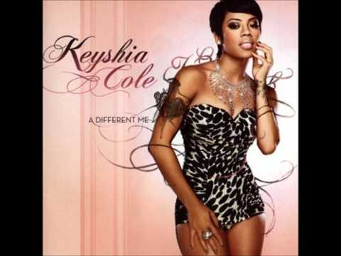 Where This Love Could End Up Keyshia Cole