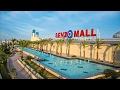 Торговый центр SENZO MALL Hurghada Egypt