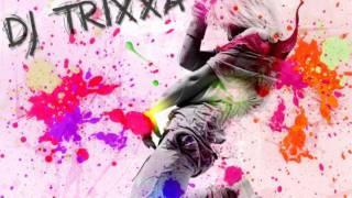 "TECHNO Hands Up 'N' Dance ""Mix"" #35"