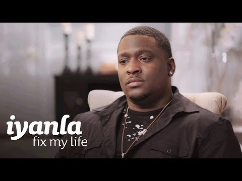 Hot Boys Rapper Turk Admits Firing a Gun During Police Raid of His Home | Iyanla: Fix My Life | OWN
