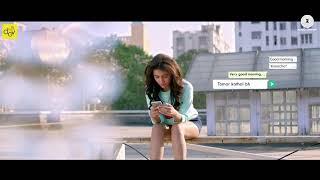 http-banglasongs-fusionbd-com-downloads-mp3---file-phpp1filemp3-kolkata-chaamp-jaya