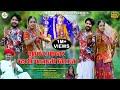 Navratri New Song 2020||सुधा रे ऊंचे भाखर म्हारी माताजी बिराजे||Navratri Latest Rajasthani Song||