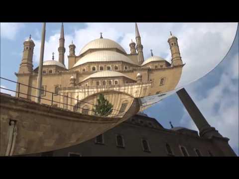 MOKATTAM (CAIRO, EGYPT)