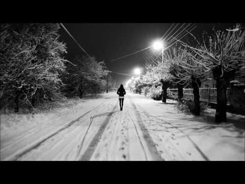 27.4Beats - Zimnie Nochi