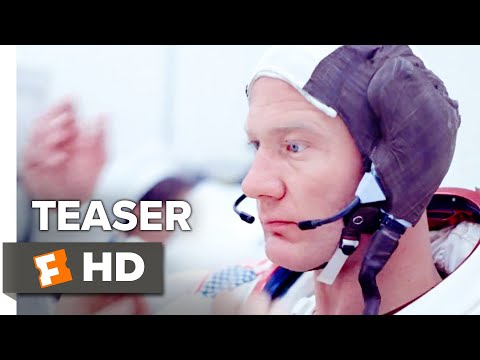 Apollo 11 Teaser Trailer #1 (2018) | Movieclips Indie