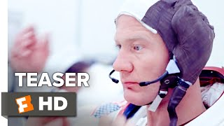 Apollo 11 Teaser Trailer #1 (2018) | Movieclips Indie