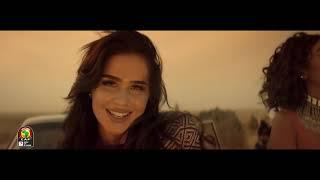 """بالفيديو: الأغنية الرسمية لـ""""كان"""" 2019 """"متجمعين"""" تتصدر يوتيوب مصر"""