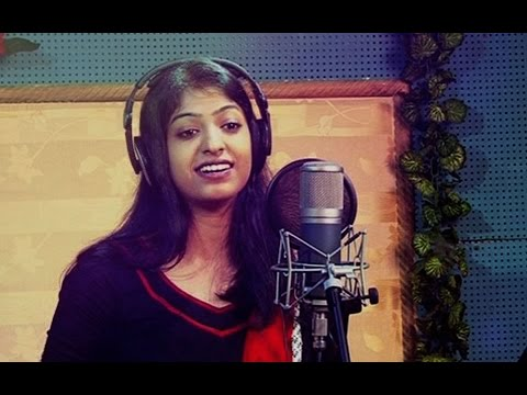 New Malayalam Christian Song 2016 - Ini ethra naalippadakil njaan | Pr Woeilson (Dson) | sruthy Joy