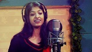 New Malayalam Christian Song 2016 - Ini ethra naalippadakil njaan   Pr Woeilson (Dson)   sruthy Joy