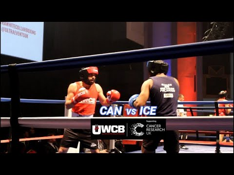 uwcb-max-out---can-vs-ice