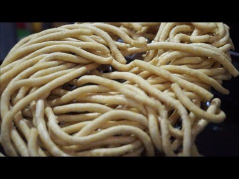 how to make jantikalu in telugu
