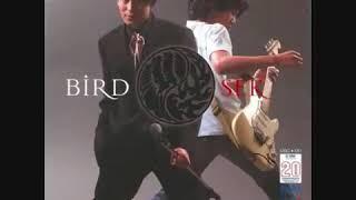 [태국음악]Om Pra Mah Pood -  Bird and Sek Loso Eng lyrics annot[태국노래]