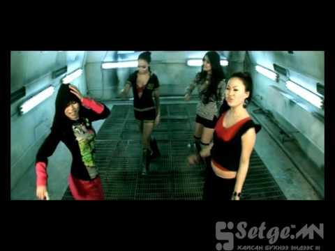 G4U feat Gee - Husseneeree [HQ]
