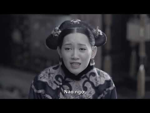 Diên Hy Công Lược Tập 54 || Story of Yanxi Palace ep 54