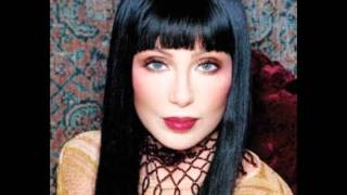 Cher: A Dream Is A Wish Your Heart Makes