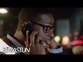 This Is Us - 1x16 (Memphis) - Zwiastun [Napisy PL]