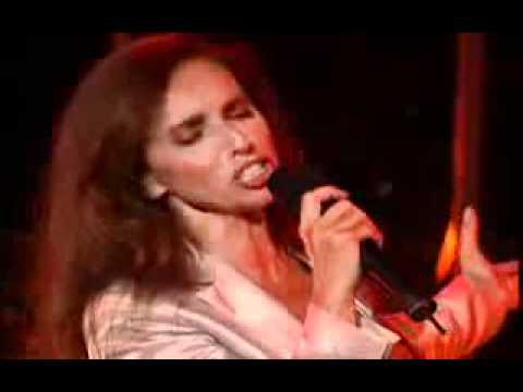 Guillermo Guido El Hombre del Pianoиз YouTube · Длительность: 4 мин9 с