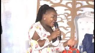 Umoya wam uyakudumisa umkhulu Smakade ~ Bonisile Nxumalo