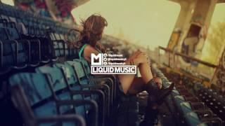 Alan Walker - Traveler by Seantonio (New Song 2017)