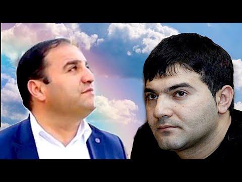 Rustam Maxmudyan & Rostame Sheko 2019 Рустам Махмудян -  Ростаме Шако 2019
