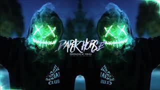 Instrumental Rap Lourd - Dark Trap Beat 2018 (Instru by Preda)