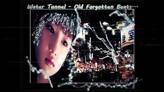 Shinjuku Cafe - Water Tunnel 2012 [DnB Drumfunk] FL Studio
