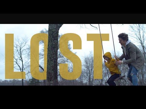 Смотреть клип Our Last Night - Lost