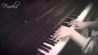 Lykke Li | Possibility (piano version)