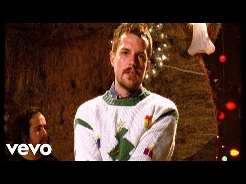 The Killers - Don't Shoot Me Santa [sent 1 times]