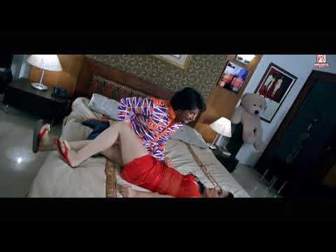 Sxe video new 2020 Hindi language Hindi comedy India video